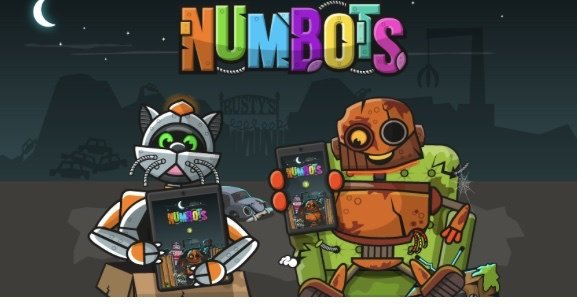 https://play.numbots.com/#/intro