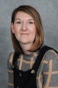 Mrs Rothwell - Y3 Teacher