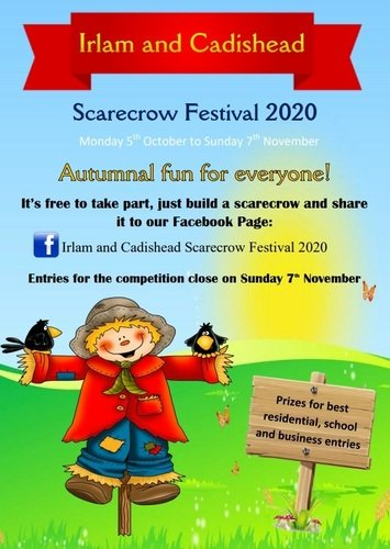 I&C Scarecrow Festival.jpg