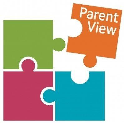 Parent View jigsaw