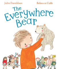 The Everywhere Bear Cover.PNG