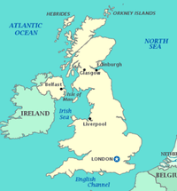 Map of the U.K image.png