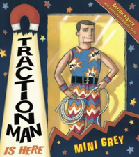Traction Man cover.PNG
