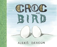 croc and bird cover.PNG