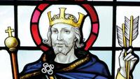 Saint Edmund image.PNG