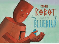 Robot and the bluebird Cover.PNG