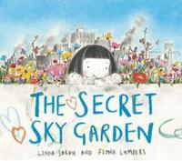 The secret sky garden cover.PNG