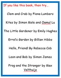 Reading list The Secret Sky Garden.PNG