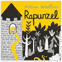 Rapunzel cover.PNG