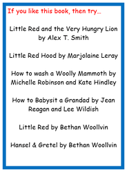 book list for rapunzel.PNG