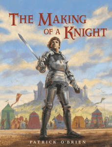 The Making of a Knight.PNG