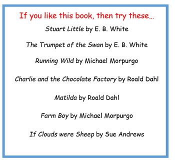 CW books new.PNG