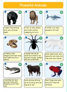 Albi J animals.png