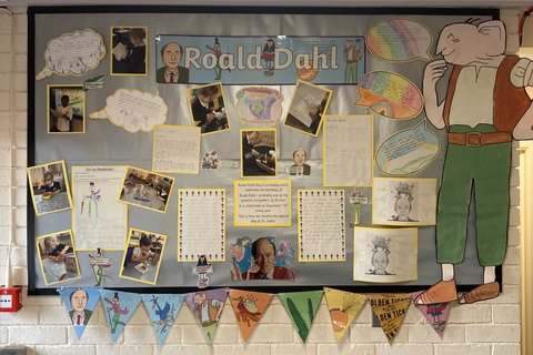 roald dahl display.jpg