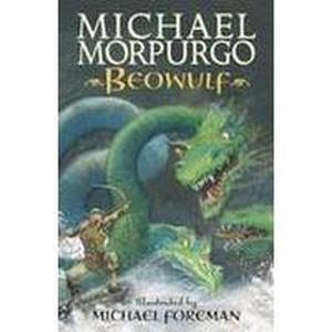 Beowulf 7.jpg