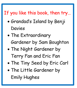Lob books.PNG