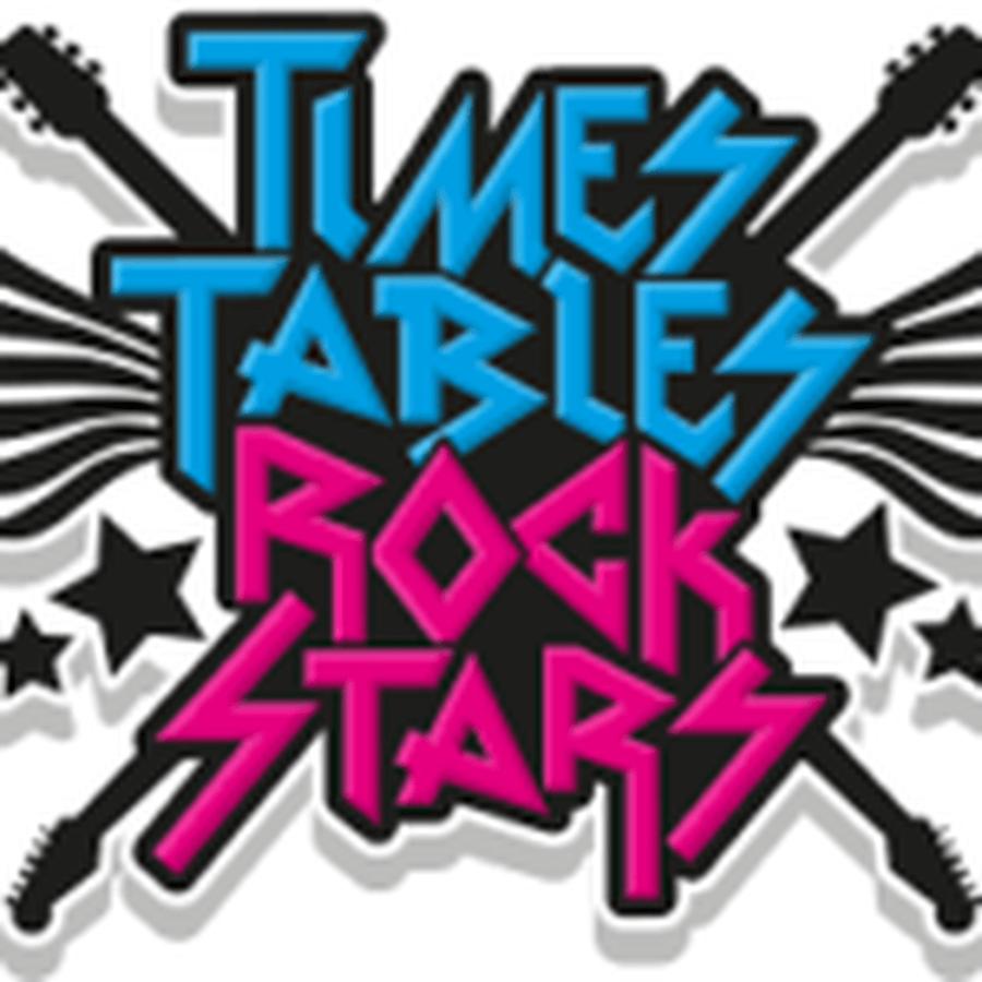 Trinity All Saints CofE Primary School TT Rock Stars