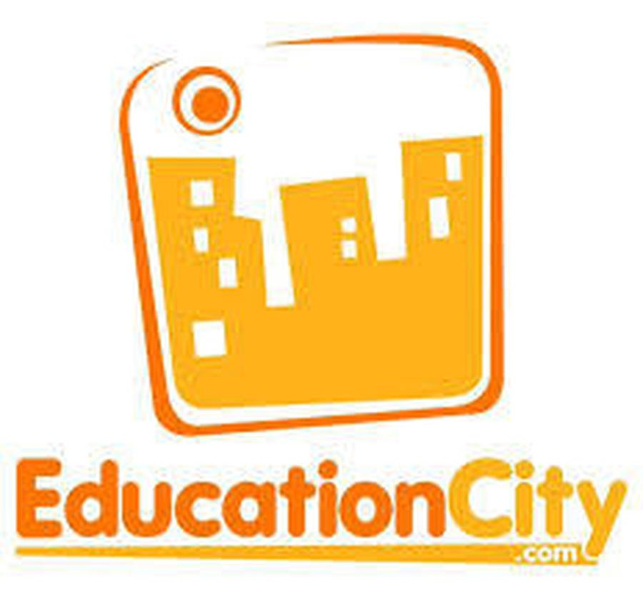 Trinity All Saint CofE Primary School EducationCity