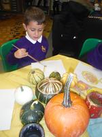 reception pumpkins 1.png