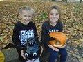 pumpkins (7).JPG