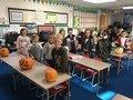 pumpkins (1).JPG