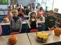 pumpkins (2).JPG