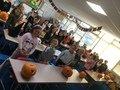 pumpkins (4).JPG