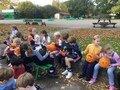 pumpkins (6).JPG