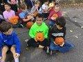 pumpkins (8).JPG