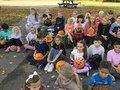 pumpkins (9).JPG