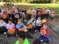 pumpkins (10).JPG