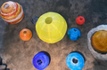 Bailey Solar System 2.PNG