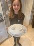 Eliza moon cake.PNG
