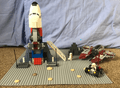 Max space lego.PNG