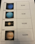 size of planets2.PNG
