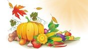 autumn festival picture.jpg