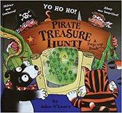 Pirate book cover.jpg