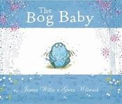 Bog baby cover.jfif