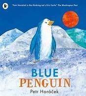 Blue penguin.jfif