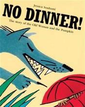 no dinner.jfif