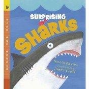 surprising sharks.jpg