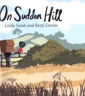 On sudden hill.jfif