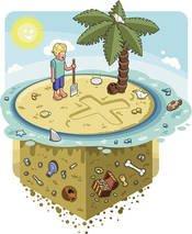 treasure digging.jpg