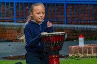 Drumming(1)_20-21_Consent ALL.jpg