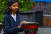 Drumming(3)_20-21_Consent ALL.jpg