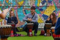 Drumming(6)_20-21_Consent ALL.jpg