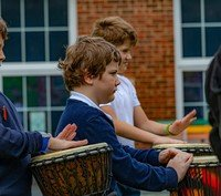 Drumming(5)_20-21_Consent ALL.jpg