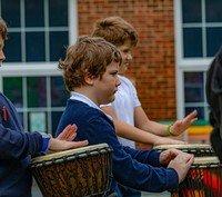 Drumming(5)_20-21_Consent ALL.jpg
