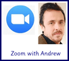 andrew zoom.PNG