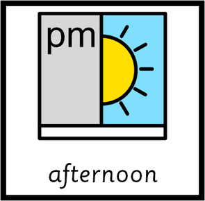 Afternoon.PNG